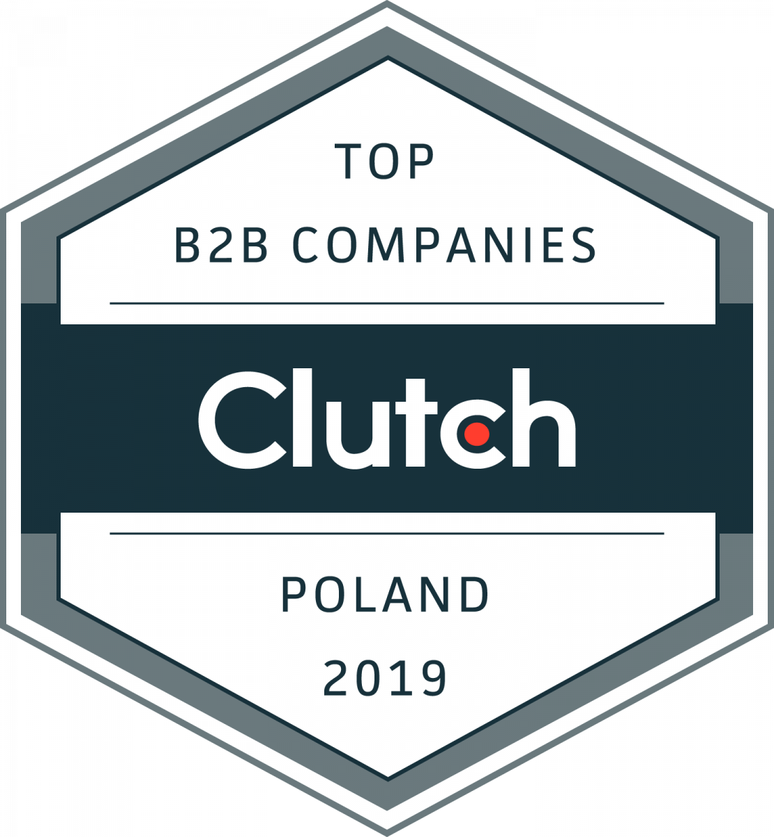 Clutch Ranking Codeq Top Web Developer